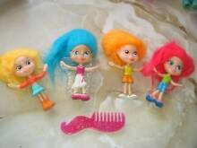 Children toys Campbelltown Campbelltown Area Preview