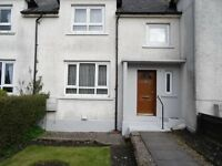 3 Bedroom house to rent in Fife Keith