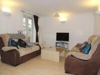 4 Bedroom House to Rent from June with easy access to the city centre
