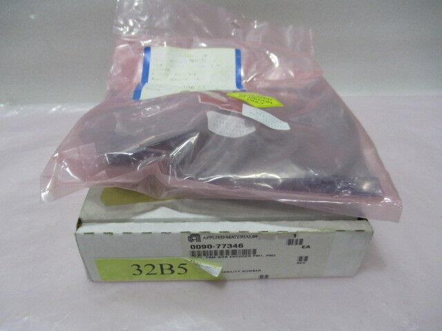 AMAT 0090-77346 Assembly TRM Web Encoder PM1, PM2, 327899