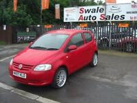 2007 NISSAN NOTE 1.4 S PETROL 5 DOOR FANTASTIC FAMILY CAR IN GREAT CONDITION