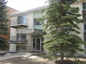 *INCENTIVES* 2 Bd w/ Balcony Oliver Area Family Bldg -18