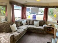 Static Caravan for Sale in Shanklin, Isle of Wight - Near Sandown & Ventnor