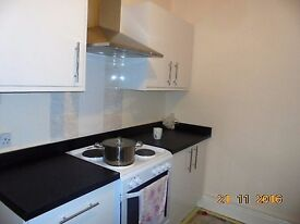 Double Bedrooms available in Well Presented Shared House near Plymouth City Centre