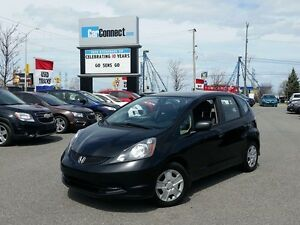 2014 Honda Fit ONLY $19 DOWN $50/WKLY!!