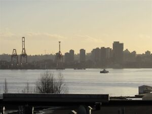 North Vancouver Fixer Upper Condos from $319,000 North Shore Greater Vancouver Area image 4