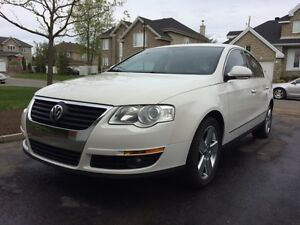 2010 Volkswagen Other Comfortline Sedan