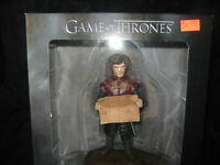 """GAME OF THRONES-""""Tyrion Lannister""""  - NEW!"""