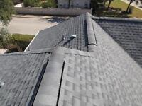 Skyhigh Roofing