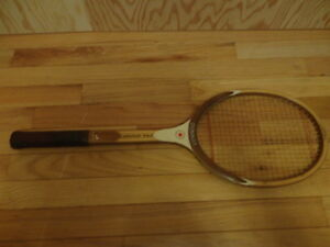 Donnay Canadian Pro Tennis Racket / Racquet