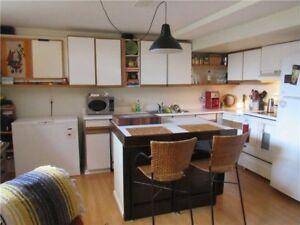 02 Bedroom basement  for Rent-Oakville