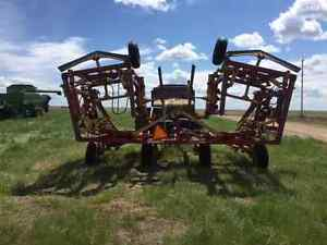 For sale Noble Tillage Implement