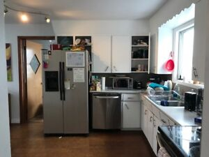 Students, House For Rent