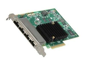 LSI-LSI00276-PCI-Express-2-0-x8-SATA-SAS-9201-16e-Host-Bus-Adapter-Single-Pack