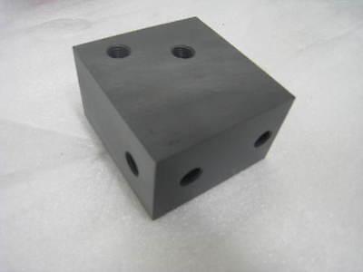 2 Ipec Speedfam Novellus 961079 Mount Chemical Sensor