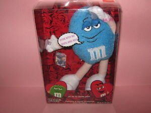 M& M ITEMS Peterborough Peterborough Area image 2