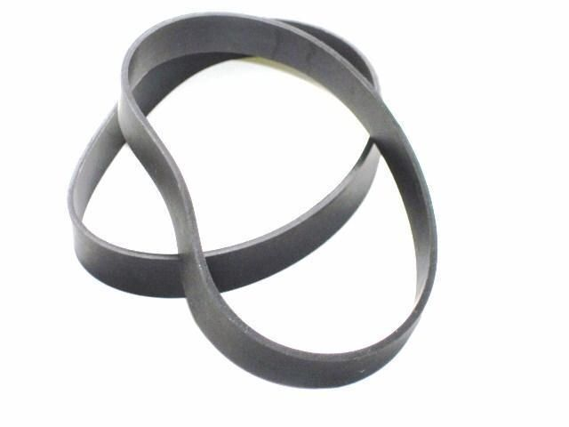 Fits Vax Hoover YMH28707 YMH29707 Vacuum Cleaner DRIVE BELTS 2 Pack