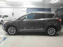 Ford Kuga 2.0 TDCI 150 CV S&S 2WD Vignale