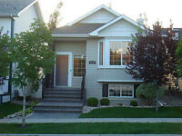 4118 Tompkins Way FOR SALE