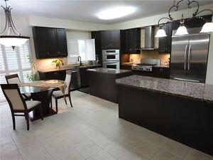 $1,249,000 Corner House in Brampton