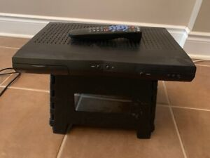 Bell TV Digital Receivers and PVR