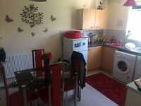 2 bed gff Bridgend.. for 2 bed bungalow /maisonette all areas considered.