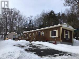 42 Gantry Road Middle Sackville, Nova Scotia