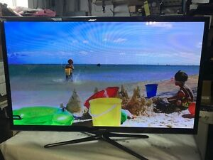 tv 51 po Samsung année 2013