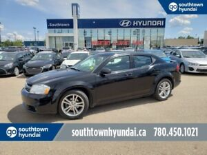 2012 Dodge Avenger SXT/NO ACCIDENTS! FULL INSPECTED!