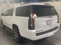 Miniature 6 Voiture American used Cadillac Escalade 2016