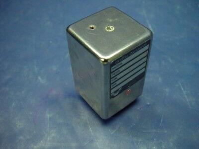 Vectron Rf 101.093750 Mhz Crystal Oscillator 4044-4