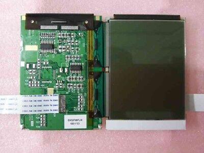 Дисплеи и рамки 3.8 inch new