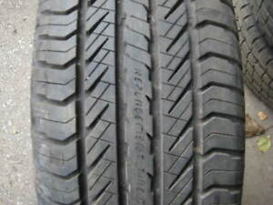 14, 15, 16, 17 AND 18 INCH TIRES AND RIMS FOR SALE
