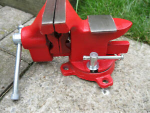 vise red NEW or best offer  xxx