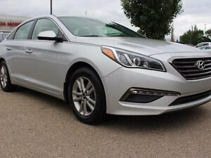 2015 Hyundai Sonata BACKUP CAM, HEATED SEATS, BLUETOOTH, CRUISE,