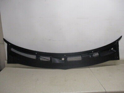94 to 01 Dodge Ram 2500 Cowl Defroster Defrost Grille Trim Panel Cover OEM