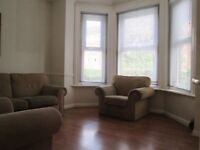 1 bed apartment Hill Lane