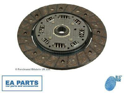 Clutch Disc for FIAT BLUE PRINT ADL143110