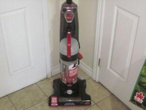 Bissell Powerforce Turbo Vacuum