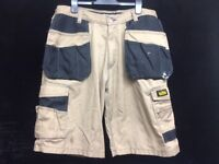 Work wear At Great Used and New at Great Prices Dewalt Stanley Site Safety Boots and Clothing
