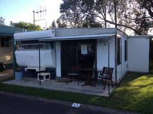 Fantastic 2006 Caravan Compass Limited Edition  ILUKA NSW  Caravans  Gumtree