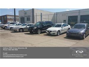 Vehicle Financing and Leasing Specialist,you can lease used cars Edmonton Edmonton Area image 1