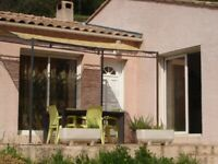 ea98405915 For Sale this 3 Bedrooms villa in Montpellier South of France with an  Amazing Open View