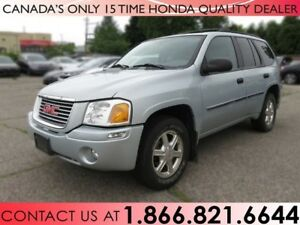 2008 GMC Envoy SLE2 | LOW PRICE