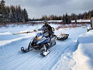 2016 ARCTIC CAT SLED SALE, MANY MODELS! FREE TRAIL PASS! Peterborough Peterborough Area image 7