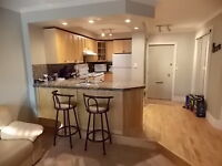 Hamilton. Great Downtown Spot Furnished Available Now!