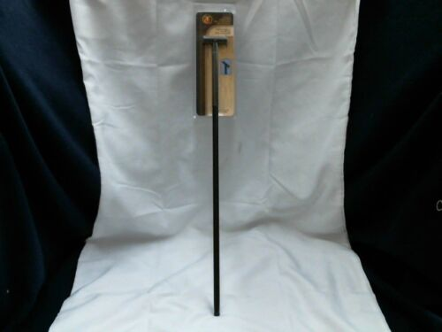 Thompson Center #7977 muzzleloading t-handle power ramrod for Katahdin rifle