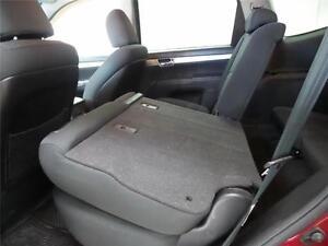 2010 Kia Borrego LX - PUSH BUTTON START**HEATED SEATS**BLUETOOTH Kingston Kingston Area image 16