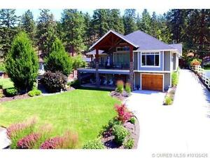 STUNNING HOME, LAYOUT, LOCATION and VIEWS!