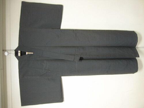 Japanese Kimono Silk Men